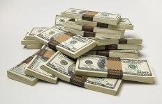 pile-o-cash-pop_3132