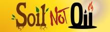 SNO Logo