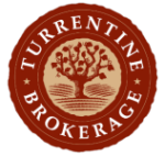 Turrentine Logo