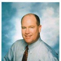 Robert Verhoeff headshot