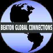 beaton-logo